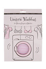 Lingerie Wash Bag