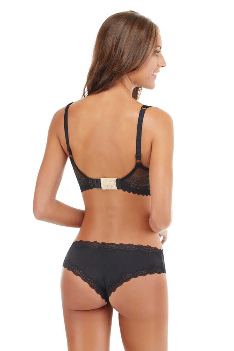 Shop Elastic Transparent Bra Straps online in india at shyaway's best price. Massive collection of lingerie accessories that varies in colors, style & fabrics online at .