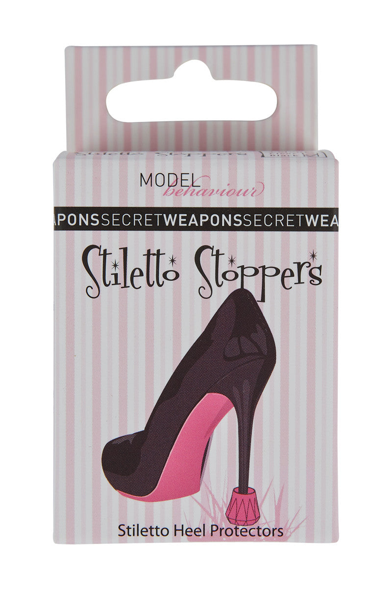 7a393c7fb54 High Heel Protectors - prevent stiletto shoes sinking in the grass ...