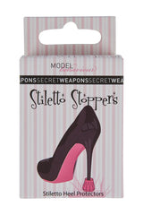 Heel Protectors for Shoes