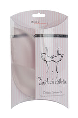 Chicken Fillets Bra Inserts