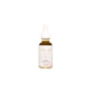 Aurora – Luminous Face Oil