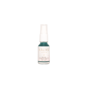 Holy Veil –  Hydrating Hyaluronic Serum