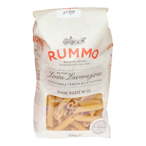 Rummo Penne Pasta