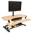 LED Strip - Standing Desk Converter - 10