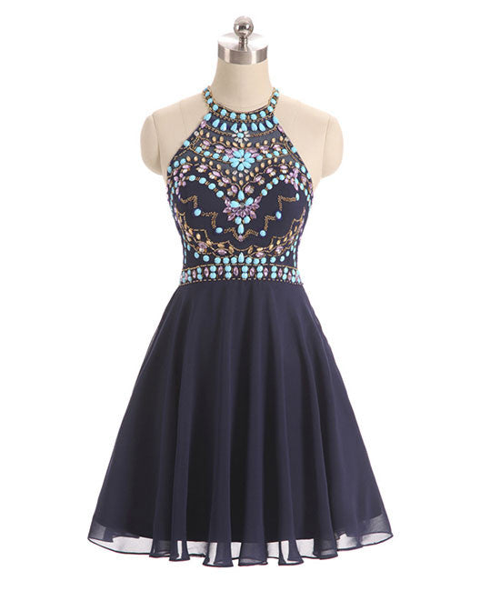Cute Homecoming Dresses, Short Homecoming Dresses 2017 Tagged \