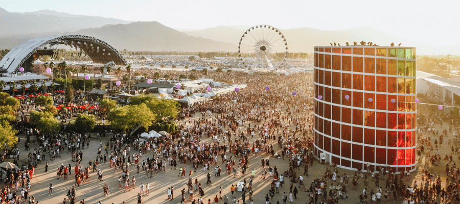coachella how much are tickets