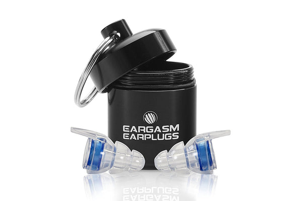 motorcycle earplugs
