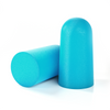 Pair of Eargasm Foam Earplugs