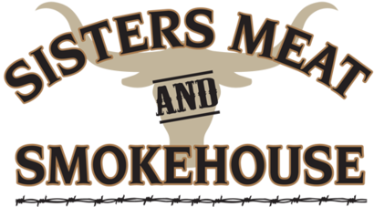 Sisters Meat and Smokehouse