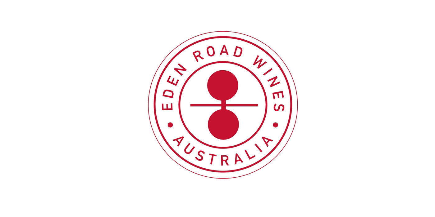 "Weekly Vinspiration #1 - 2015 Eden Road ""The Long Road"" Pinot Gris"