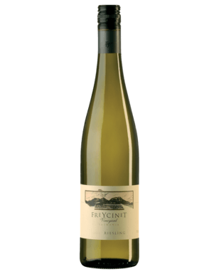 2017 Freycinet Vineyard Riesling