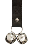 Caldwell's Original Potty Bells - Black