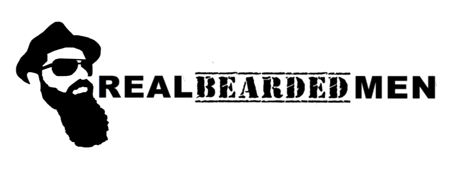 Real Bearded Men Coupons
