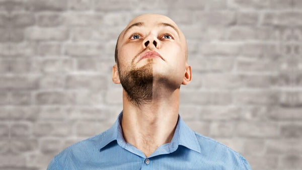 Beard Transplant benefits and risks