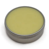 Beard-Balm-Hemp-open2