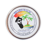 Tropical Beard Balm - Real Bearded Men