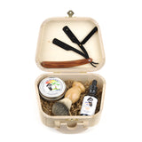 The High End Beard Box - Gift Set - Real Bearded Men