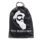 Real Bearded Men Beard Catcher - Real Bearded Men