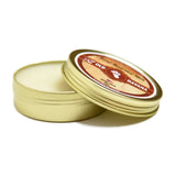 Old Havana Beard Balm – with the scent of coffee and tobacco open
