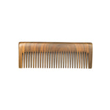 Sandalwood Comb 2.0 - Real Bearded Men
