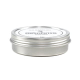 Unscented Beard Balm - Real Bearded Men