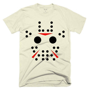 FLY - Jason Tee-MENS CLOTHING-FLY STREET LIFE-Streetwear