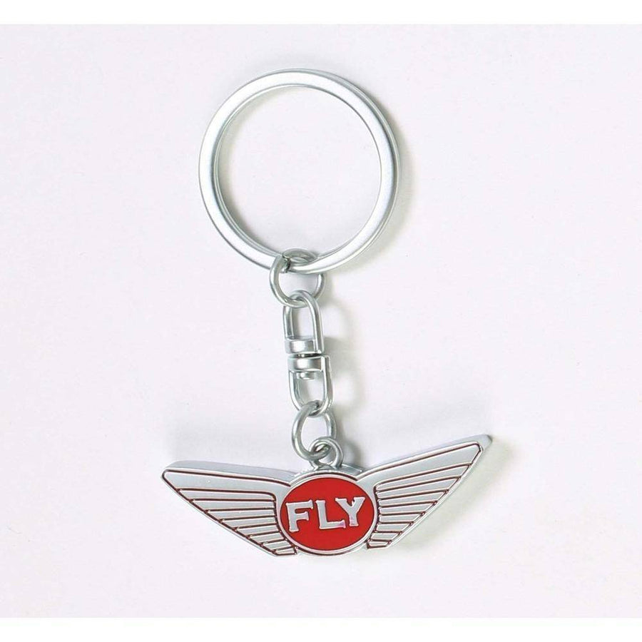 FLY - Key Chain-ACCESSORIES-FLY STREET LIFE-Streetwear