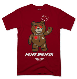 FLY - Stitches Bear Tee-TEE-Fly Street Life-streetwear-from-FlyStreetLife
