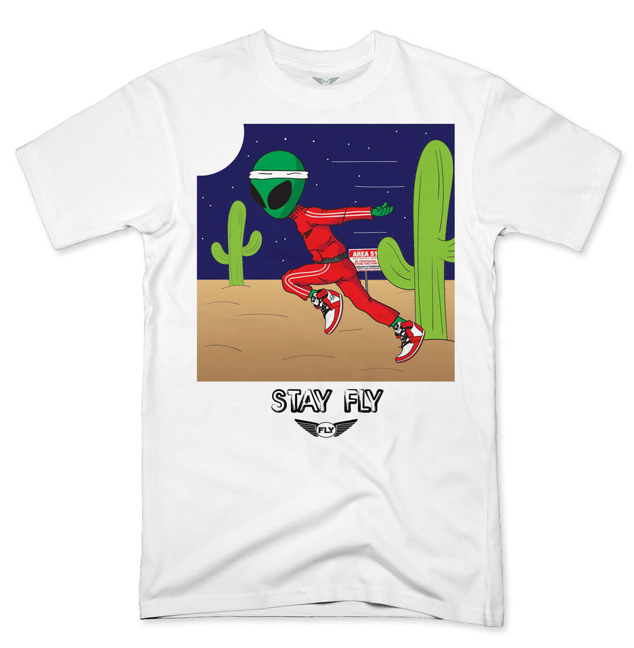 FLY STREET LIFE A TRENDSETTING STREETWEAR CLOTHING BRAND