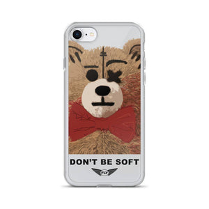 IPhone Fly Case - Fly Street Life