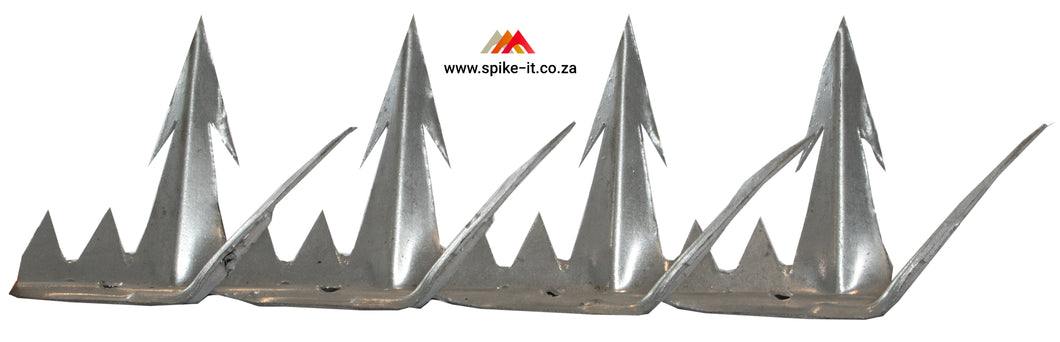 Knight Security Spike 11cm