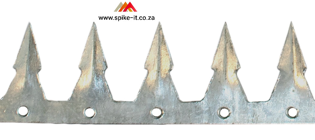 Mini Spear Security Spikes