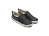 Tênis Straw Black Galaxy Tip Toey Joey - 27, 28, 29
