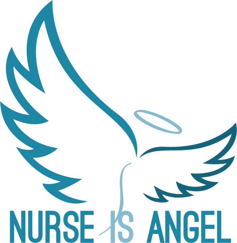 Nurse Is Angel