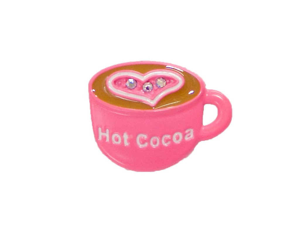 Jewel - Hot Cocoa