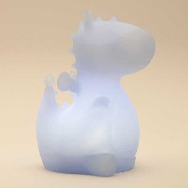 Dragon Ambient Light - Blue