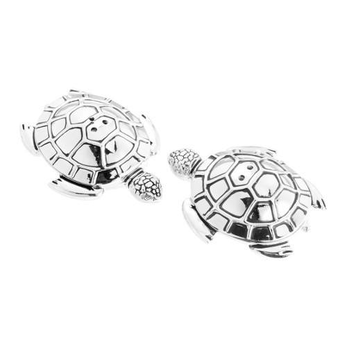 Shaker - Turtle Salt & Pepper Shakers