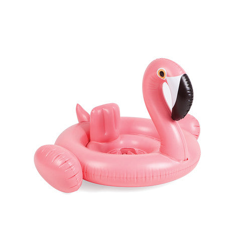 Inflatable Flamingo - Baby Pinkie