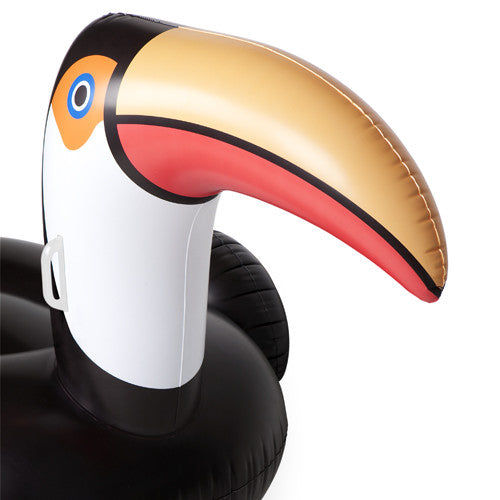 Inflatable Toucan - Sammi