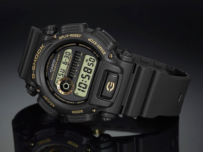Casio G-SHOCK for Men G 23