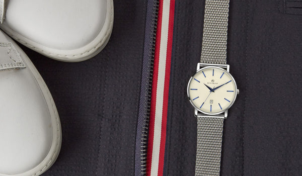 Accurist Exclusive Men  Timepiece UK 34