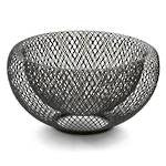 LARGE MESH BOWL - PHILIPPI