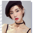 Load image into Gallery viewer, LensMe Style Homme Grey colored contacts circle lenses - EyeCandy's