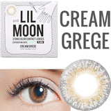Lilmoon Monthly Cream Grege (Prescription)