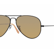 Load image into Gallery viewer, Ray-Ban RB3025 Aviator Sunglasses