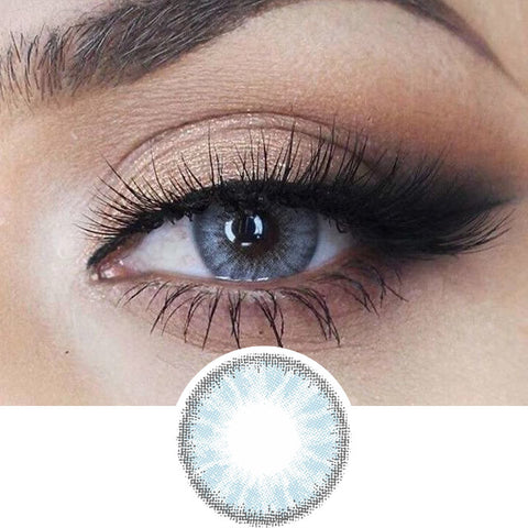 buy color contacts for astigmatism toric colored lenses eyecandy s