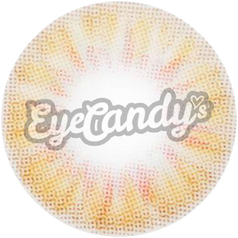 Lenstown Steallight Brown colored contacts circle lenses - EyeCandy's