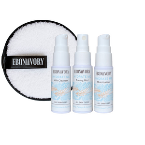 Hydrate Me Minis NORMAL/DRY SKIN
