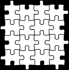 Puzzled about Framing Puzzles?